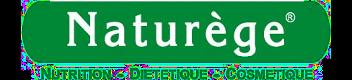 Partenaire : Naturège