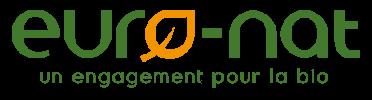 Partenaire : euronat