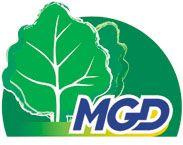 Partenaire : mgd