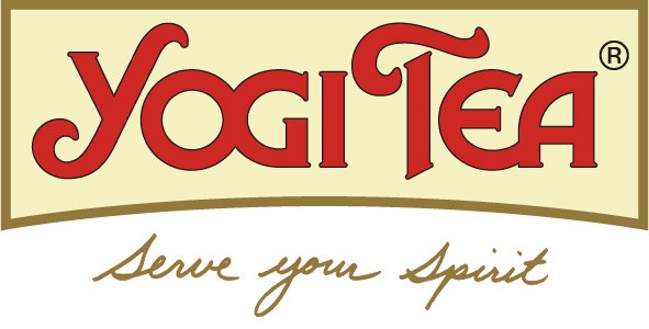 Partenaire : yogitea